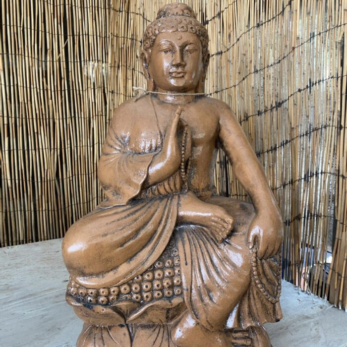Ethans Courtyard and Patio | Buddha Garden Statue | Bonita Springs | Water Fountains, Wall Fountains, Mailboxes, and more